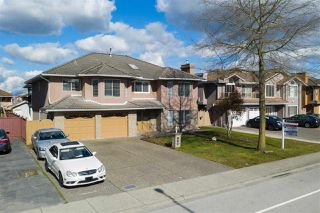 Photo 2: 12669 68 Avenue in Surrey: West Newton House for sale : MLS®# R2444380