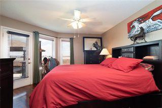 Photo 17: 132 Harrison Court: Crossfield Detached for sale : MLS®# C4296554