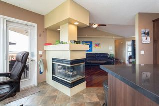 Photo 13: 132 Harrison Court: Crossfield Detached for sale : MLS®# C4296554