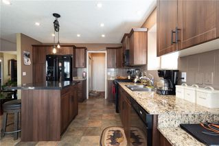 Photo 12: 132 Harrison Court: Crossfield Detached for sale : MLS®# C4296554