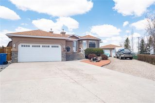 Photo 3: 132 Harrison Court: Crossfield Detached for sale : MLS®# C4296554
