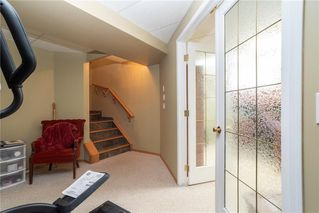 Photo 21: 132 Harrison Court: Crossfield Detached for sale : MLS®# C4296554