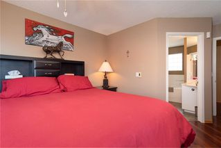 Photo 18: 132 Harrison Court: Crossfield Detached for sale : MLS®# C4296554
