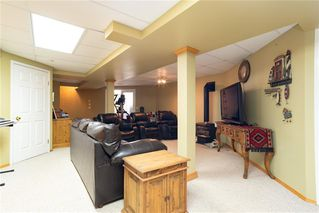 Photo 25: 132 Harrison Court: Crossfield Detached for sale : MLS®# C4296554