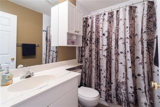 Photo 16: 132 Harrison Court: Crossfield Detached for sale : MLS®# C4296554