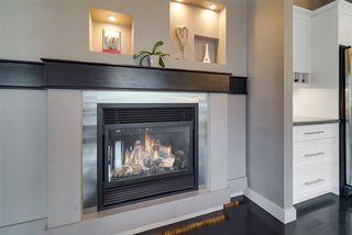 Photo 12: 4115 122 Street in Edmonton: Zone 16 House for sale : MLS®# E4198853