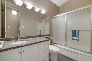Photo 18: 4115 122 Street in Edmonton: Zone 16 House for sale : MLS®# E4198853
