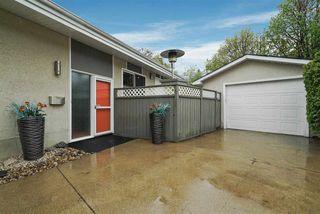 Photo 4: 4115 122 Street in Edmonton: Zone 16 House for sale : MLS®# E4198853