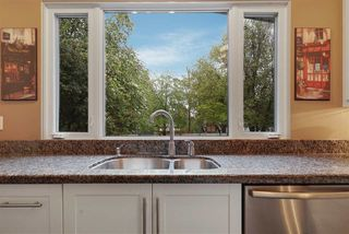 Photo 8: 4115 122 Street in Edmonton: Zone 16 House for sale : MLS®# E4198853