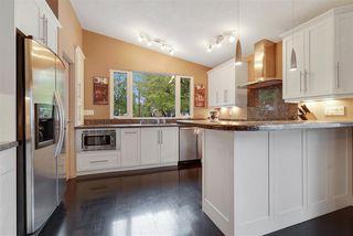 Photo 7: 4115 122 Street in Edmonton: Zone 16 House for sale : MLS®# E4198853