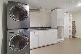 Photo 29: 4115 122 Street in Edmonton: Zone 16 House for sale : MLS®# E4198853
