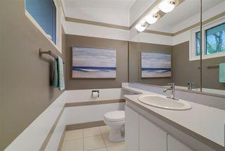 Photo 17: 4115 122 Street in Edmonton: Zone 16 House for sale : MLS®# E4198853