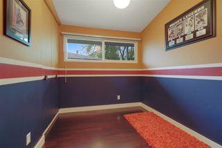 Photo 19: 4115 122 Street in Edmonton: Zone 16 House for sale : MLS®# E4198853