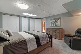 Photo 27: 4115 122 Street in Edmonton: Zone 16 House for sale : MLS®# E4198853