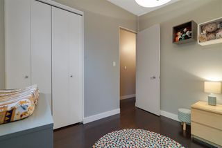 Photo 22: 4115 122 Street in Edmonton: Zone 16 House for sale : MLS®# E4198853