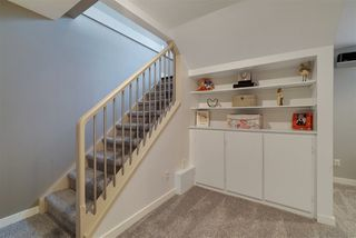 Photo 24: 4115 122 Street in Edmonton: Zone 16 House for sale : MLS®# E4198853