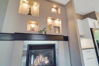 Photo 13: 4115 122 Street in Edmonton: Zone 16 House for sale : MLS®# E4198853