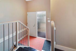 Photo 6: 4115 122 Street in Edmonton: Zone 16 House for sale : MLS®# E4198853