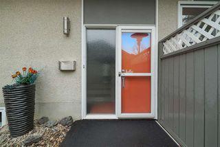 Photo 5: 4115 122 Street in Edmonton: Zone 16 House for sale : MLS®# E4198853