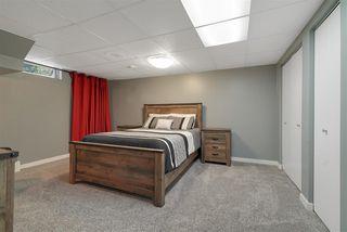 Photo 26: 4115 122 Street in Edmonton: Zone 16 House for sale : MLS®# E4198853