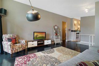 Photo 14: 4115 122 Street in Edmonton: Zone 16 House for sale : MLS®# E4198853