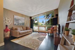 Photo 2: 4115 122 Street in Edmonton: Zone 16 House for sale : MLS®# E4198853