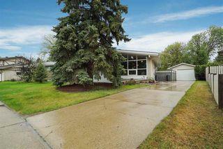 Photo 3: 4115 122 Street in Edmonton: Zone 16 House for sale : MLS®# E4198853