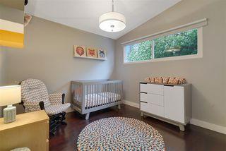 Photo 21: 4115 122 Street in Edmonton: Zone 16 House for sale : MLS®# E4198853