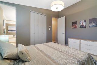 Photo 16: 4115 122 Street in Edmonton: Zone 16 House for sale : MLS®# E4198853
