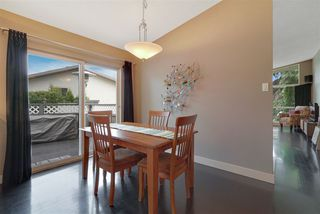 Photo 10: 4115 122 Street in Edmonton: Zone 16 House for sale : MLS®# E4198853