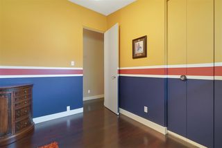 Photo 20: 4115 122 Street in Edmonton: Zone 16 House for sale : MLS®# E4198853