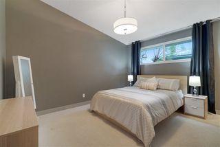 Photo 15: 4115 122 Street in Edmonton: Zone 16 House for sale : MLS®# E4198853