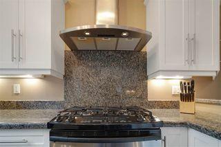 Photo 9: 4115 122 Street in Edmonton: Zone 16 House for sale : MLS®# E4198853