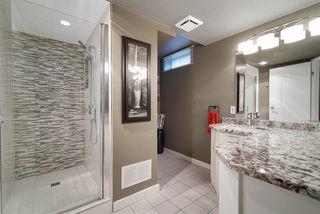 Photo 28: 4115 122 Street in Edmonton: Zone 16 House for sale : MLS®# E4198853