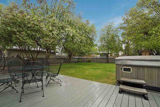Photo 31: 4115 122 Street in Edmonton: Zone 16 House for sale : MLS®# E4198853