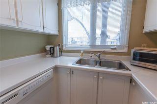 Photo 7: 119 1128 McKercher Drive in Saskatoon: Wildwood Residential for sale : MLS®# SK810824