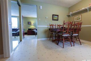 Photo 9: 119 1128 McKercher Drive in Saskatoon: Wildwood Residential for sale : MLS®# SK810824