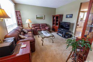 Photo 13: 119 1128 McKercher Drive in Saskatoon: Wildwood Residential for sale : MLS®# SK810824
