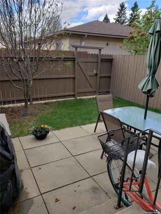 Photo 29: 119 1128 McKercher Drive in Saskatoon: Wildwood Residential for sale : MLS®# SK810824