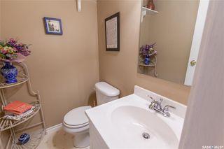 Photo 10: 119 1128 McKercher Drive in Saskatoon: Wildwood Residential for sale : MLS®# SK810824