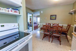 Photo 8: 119 1128 McKercher Drive in Saskatoon: Wildwood Residential for sale : MLS®# SK810824