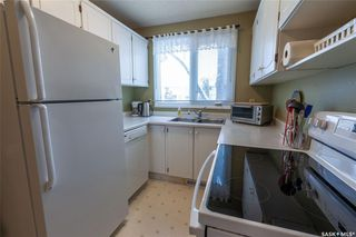 Photo 6: 119 1128 McKercher Drive in Saskatoon: Wildwood Residential for sale : MLS®# SK810824