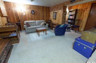 Photo 22: 119 1128 McKercher Drive in Saskatoon: Wildwood Residential for sale : MLS®# SK810824