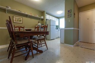 Photo 4: 119 1128 McKercher Drive in Saskatoon: Wildwood Residential for sale : MLS®# SK810824