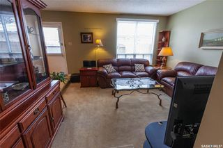 Photo 11: 119 1128 McKercher Drive in Saskatoon: Wildwood Residential for sale : MLS®# SK810824