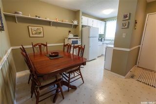 Photo 3: 119 1128 McKercher Drive in Saskatoon: Wildwood Residential for sale : MLS®# SK810824