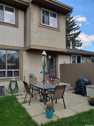 Photo 28: 119 1128 McKercher Drive in Saskatoon: Wildwood Residential for sale : MLS®# SK810824