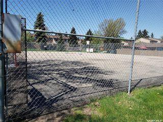 Photo 30: 119 1128 McKercher Drive in Saskatoon: Wildwood Residential for sale : MLS®# SK810824