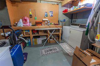 Photo 24: 119 1128 McKercher Drive in Saskatoon: Wildwood Residential for sale : MLS®# SK810824