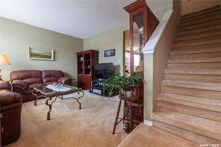 Photo 15: 119 1128 McKercher Drive in Saskatoon: Wildwood Residential for sale : MLS®# SK810824